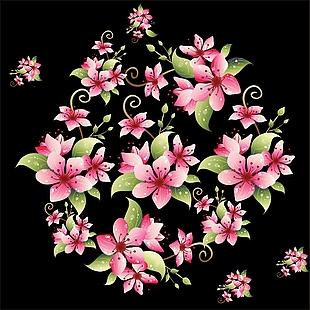 花 花朵 花瓣