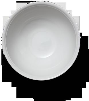 厨房的圆盘