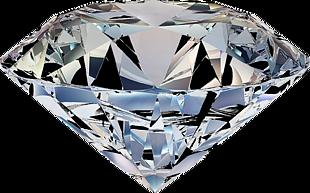 钻石 元素 个性