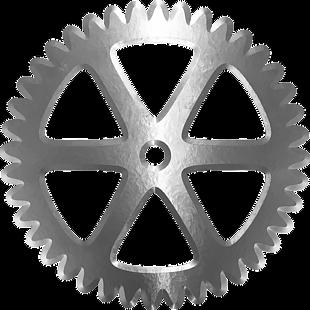 元素 工程 機械
