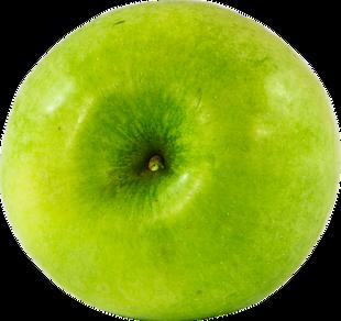 水果 元素 个性