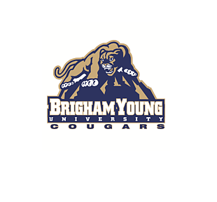 Brigham YoungCougars