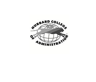 大學logo