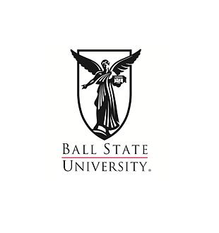 Ball StateUniversity