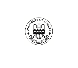 Alberta大學