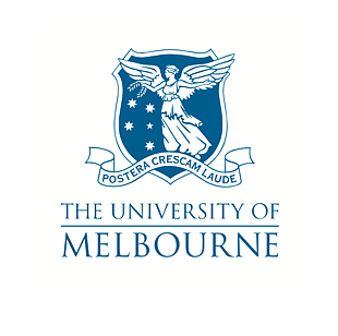 Melbourne大學