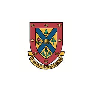 Queen s University