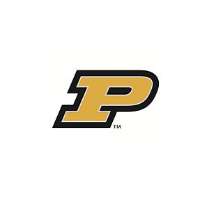 Purdue大學