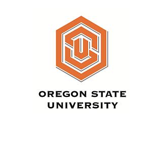 Oregon State大學
