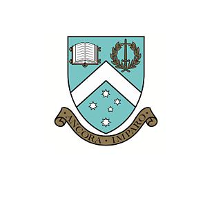 Monash_University
