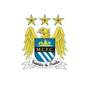 Manchester_City_FC