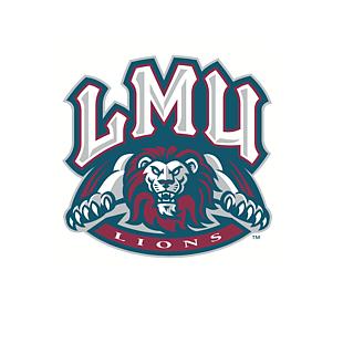 LMU_Lions 獅子