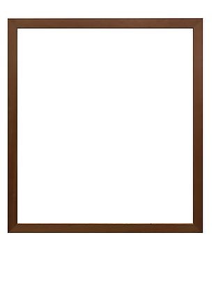 画框,相框框,原木框,木框,装裱框