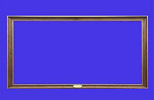 画框,相框,金属框,装裱框