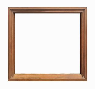 画框,相框,原木框,木框,装裱框