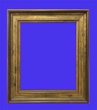 画框,油画框,装裱框