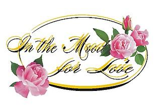 蔷薇花英文