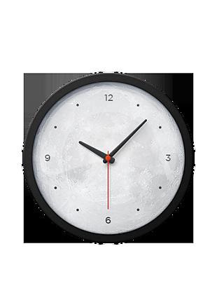 時間,時鐘,鐘表