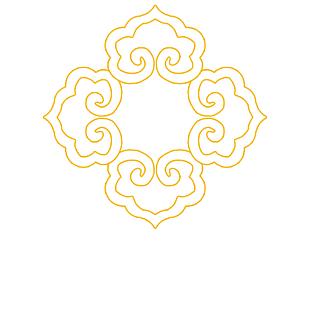 祥云 logo