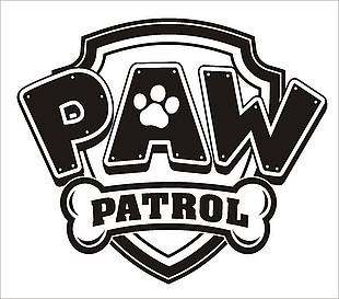P A W