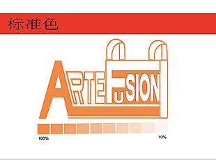 塑料袋logo