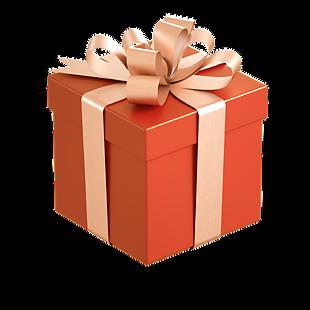 精品禮品盒子