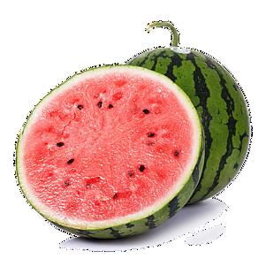 美味的西瓜