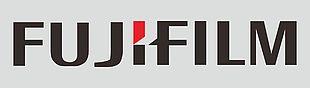 富士logo圖標