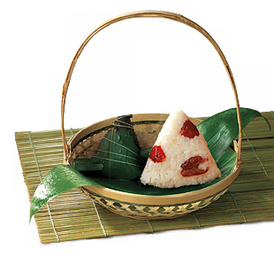 端午節粽子圖片