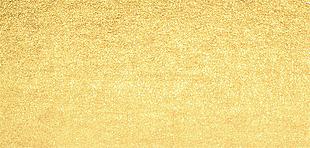 金色雜點底紋