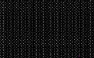 黑色背景素材
