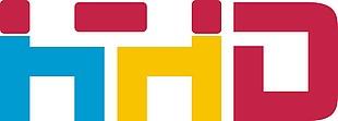 HHD 英文 字母