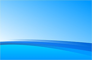 藍色背景圖
