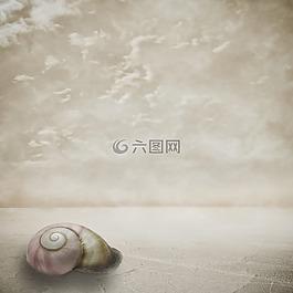 幻想的背景图片 幻想的背景素材 幻想的背景模板免费下载 六图网